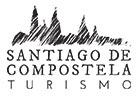 Logo-Santiago-Turismo