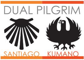 dual-pilgrim